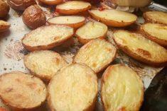 20 Truques e Dicas para Batatas