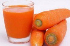 Cenoura limão e mel esta receita caseira vai combater a gripe curar a tosse e eliminar todo o catarro dos pulmões em poucos dias