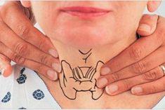 Esta receita ativa as funções da tireoide e ainda ajuda a emagrecer