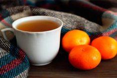 Tem problemas em dormir? Com este chá milagroso, adormece em menos de 10 minutos!