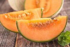 A maior parte das pessoas nunca imaginou que esta fruta pudesse fazer isto… O melhor é comprovar por si mesmo!