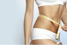Perca a barriga rapidamente: Truques para ter uma barriga lisa