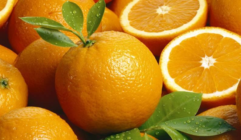 A laranja ajuda a reduzir a gordura na feijoada ou no cozido à portuguesa, saiba como:
